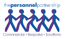 The Personnel Partnership